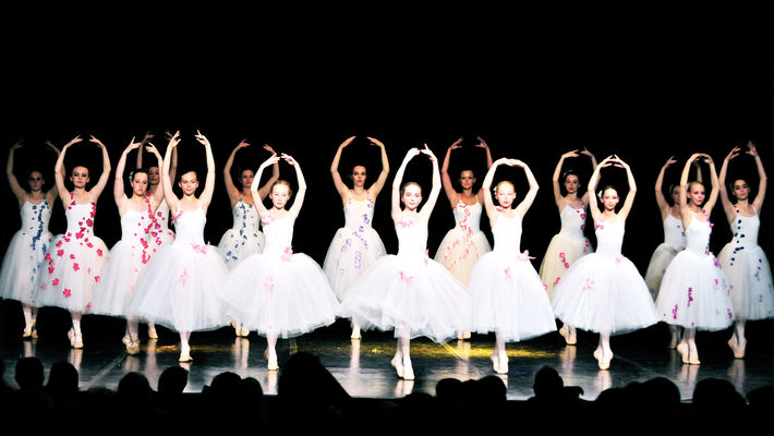 danse-renaissance-valenciennes.jpg