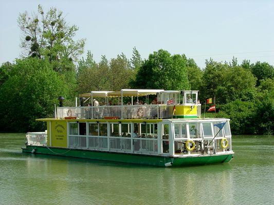 exterieur bateau 005 300dpi.jpg