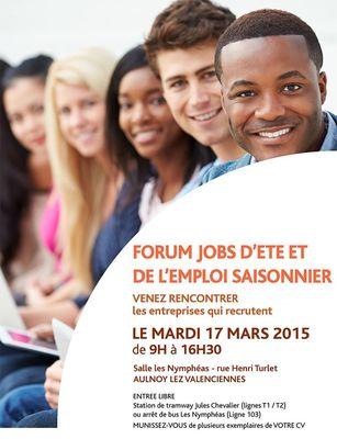 forum-jobs-été-aulnoy-lez-valenciennes-tourisme.jpg