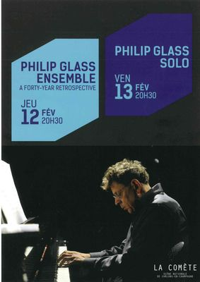 Philip Glass Concert.jpg