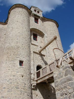 architecture_Château de Saint Mesmin (44).jpg