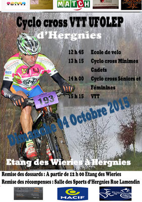 affiche-cyclo-cross-hergnies-modifiee_copie-7db41.jpg