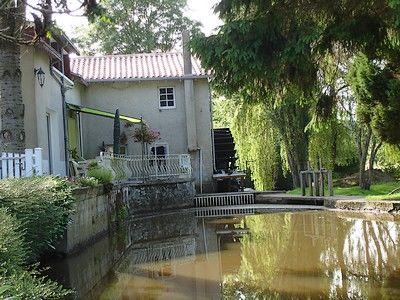 boisme-moulin des guitterières-moulin1.jpg