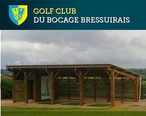 golf bressuire.jpg