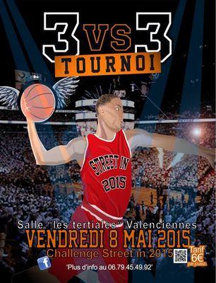tournoi-basket-street-8-mai-in-valenciennes-tourisme.jpg