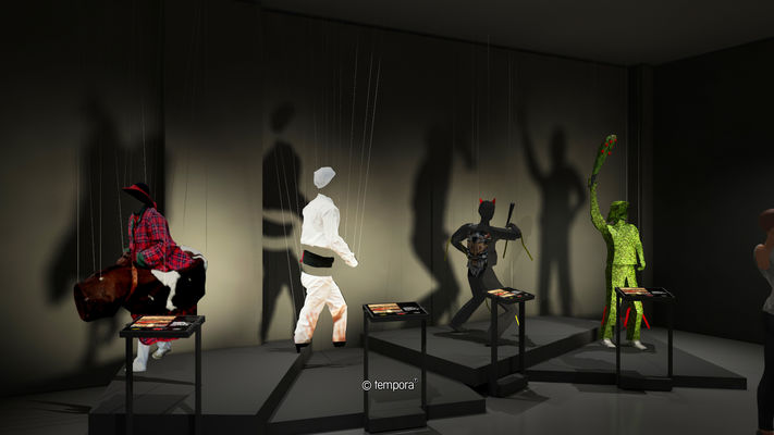 musee-doudou (4).jpg