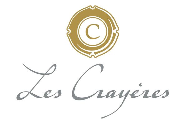 Logo Les Crayères.JPG