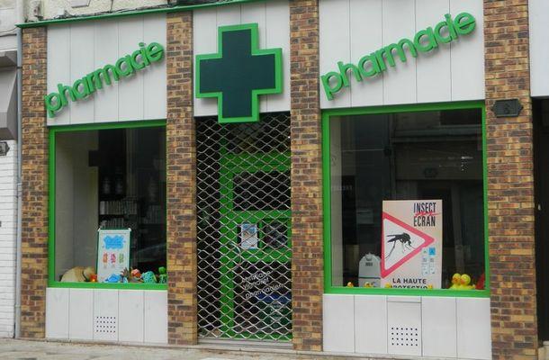 Pharmacie Vignolet.jpg