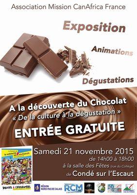 decouverte-chocolas-conde-21-nov-valenciennes-tourisme.jpg