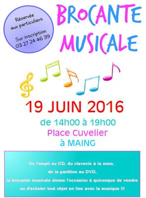 brocante-musicale-maing-valenciennes-tourisme.png.jpg