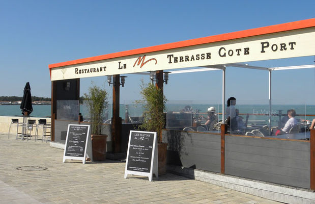 Terrasse-Le-M.jpg