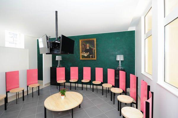 Hôtel Saint-Jean-Baptiste de La Salle @ Axel Coeuret (36).JPG