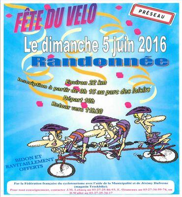 fete-du-velo-et-du-cyclotourisme-préseau-valenciennes-tourisme.jpg