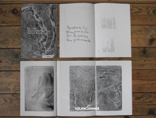 samuel-buckman-bibliothèque-valenciennes-tourisme.jpg