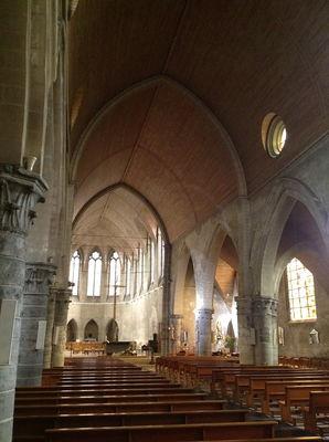 Square_Watteau_St-Gery_Valenciennes.jpg