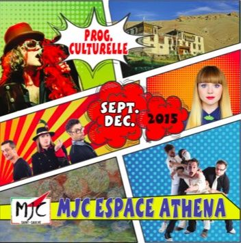 mjc-espace-athena-valenciennes-tourisme.jpg
