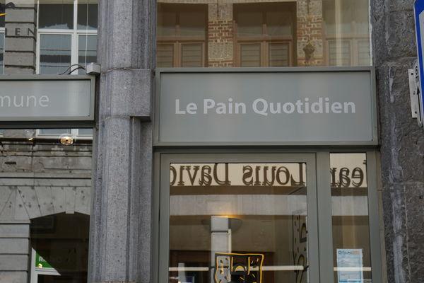 Le_pain_quotidien_mons (16).JPG