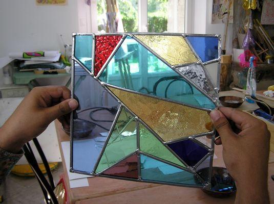 Page 21 - Villenauxe - Atelier Marais - vitrail.jpg