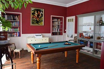 villa bleue-salle de billard-internet.jpg