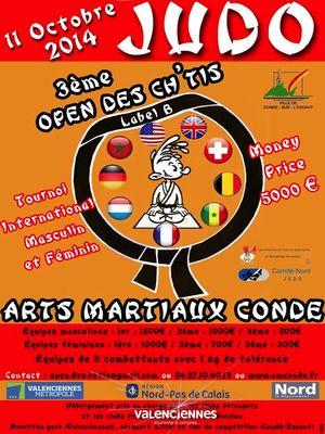 judo-conde-valenciennes-tourisme.jpg