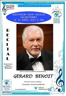 gérard-benoit-concert-valenciennes-tourisme.jpg
