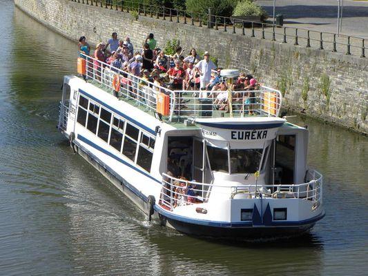 bateau-eureka-croisiere01.jpg