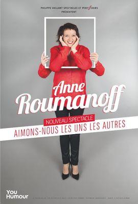 anne-roumanoff-arenes-valenciennes-tourisme.jpg