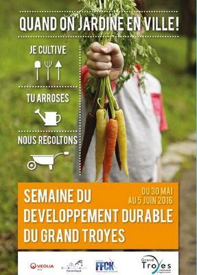 Semaine du développement durable du Grand Troyes ok.jpg