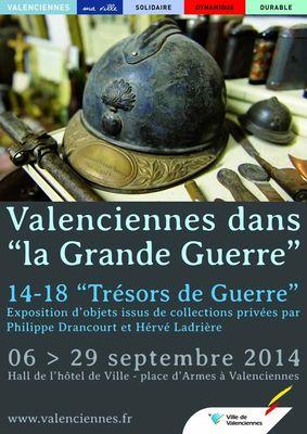 journées-patrimoine-2014-valenciennes-tourisme.jpg