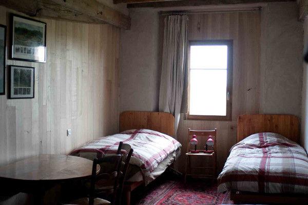 7.chambre sainte Anne .jpg