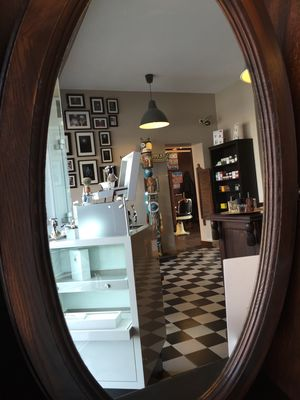Rudys-barber-shop (3).jpg