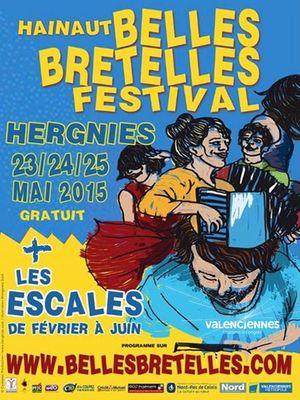 festival-belles-bretelles-2015-valenciennes-tourisme-hergnies.jpg