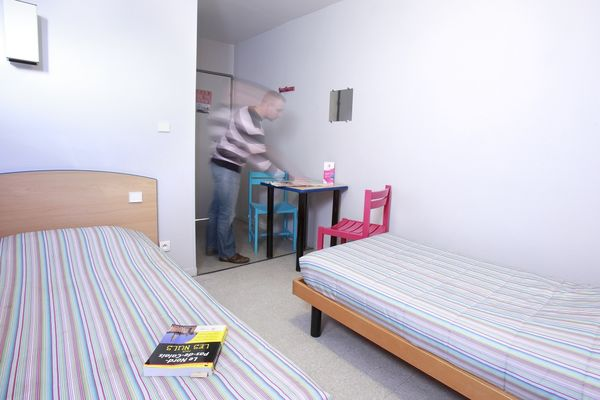 chambres 014.jpg