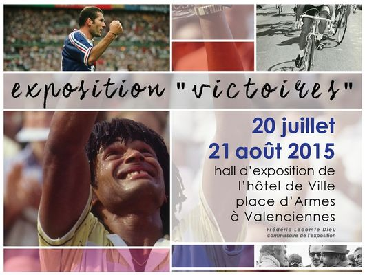 exposition-victoires-valenciennes-tourisme.jpg