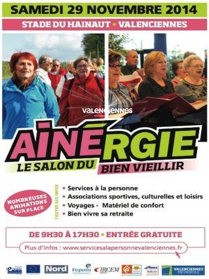 salon-ainergie-valenciennes-tourisme.jpg