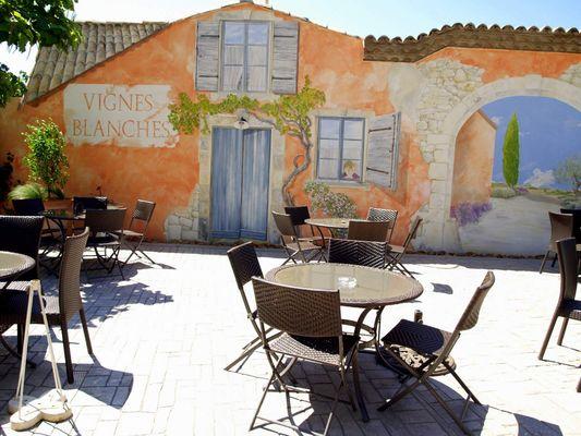 Photo Les Vignes Blanches.JPG
