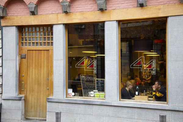 44-facade5-mons.jpg