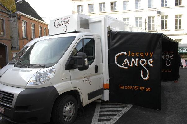 Jacquy-Cange-Mons (1).JPG
