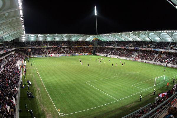 stade © Stade de Reims.jpg