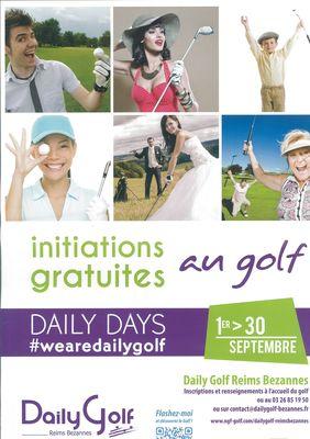 daily golf.jpg
