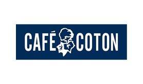 logo_cafe_coton.jpg
