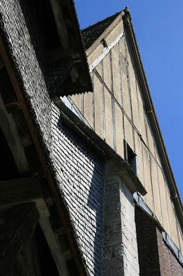 Villemaur 20090726_Marc_9918.JPG