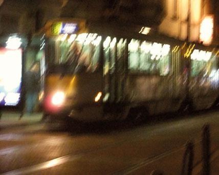 tramway-des-enfants-c-philippe-blasband.jpg