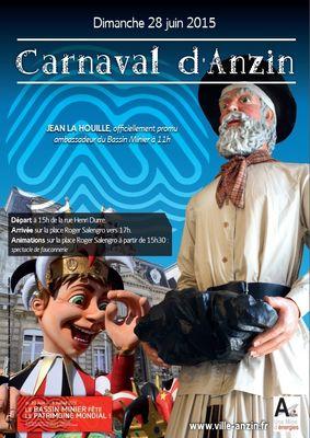 carnaval-anzin-valenciennes-tourisme.jpg