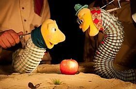 nom-d'une-pomme-valenciennes-tourisme.jpg