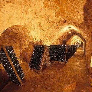 Champagne-Etienne-Lefe-vre (HRBA).jpg