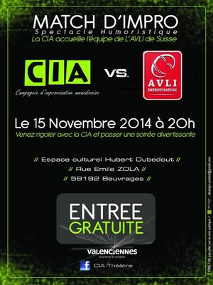 spectacle-cia-avli-beuvrages-valenciennes-tourisme.jpg