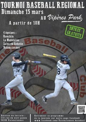 Baseball-viperes-park-valenciennes-tourisme.jpg