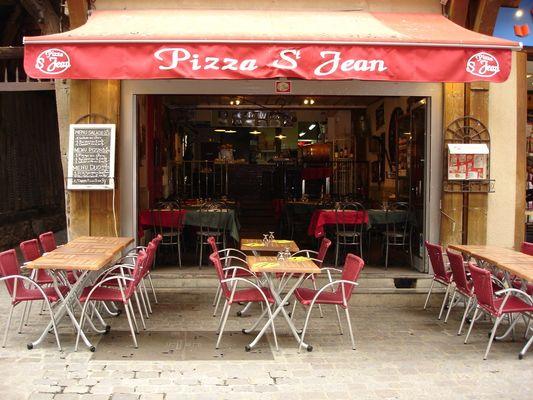Pizza st Jean - Terrasse.JPG