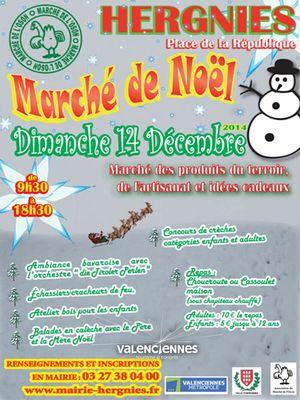 marché-noel-hergnies-valenciennes-tourisme.jpg